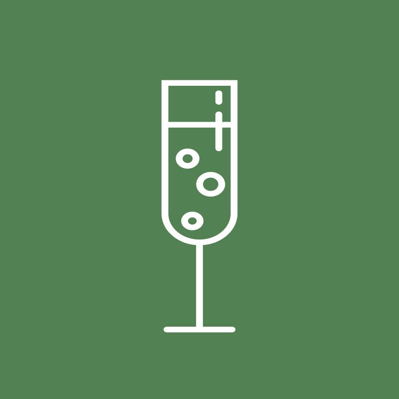 sparking-wine